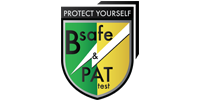 B Safe Pat Testing